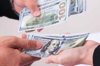 Кредит на бизнес с нуля в Новосибирске