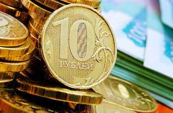 Кредит под залог без подтверждения дохода в Екатеринбурге