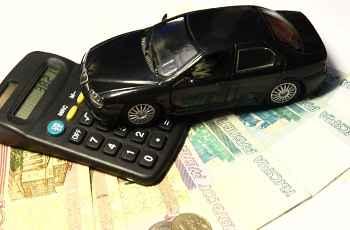 Взять кредит под залог автомобиля без подтверждения доходов в Екатеринбурге