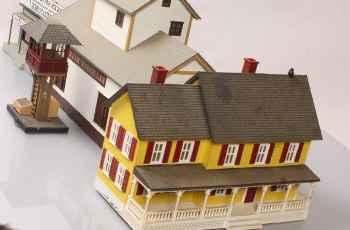 Деньги под залог недвижимости срочно в день обращения в Новокузнецке