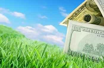 Деньги под залог земли срочно за 1 день в Омске