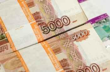 Деньги в день обращения под залог в Новокузнецке