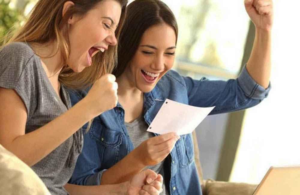 Как узнать одобрен ли кредит?