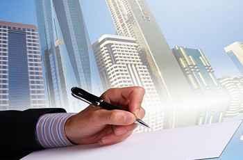 Кредит бизнесу под залог коммерческой недвижимости в Новокузнецке
