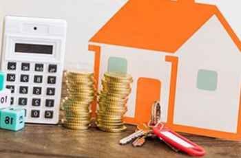Кредит под залог частного дома без подтверждения дохода в Екатеринбурге
