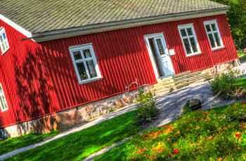 Кредит под залог дома пенсионеру в Екатеринбурге