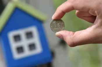Кредит под залог комнаты без подтверждения доходов в Екатеринбурге