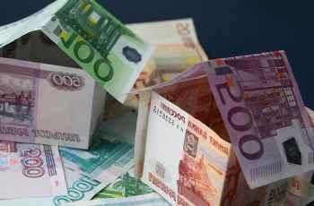 Кредит под залог квартиры без подтверждения дохода в Екатеринбурге