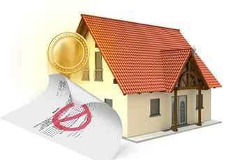 Кредит под залог квартиры в тюмени