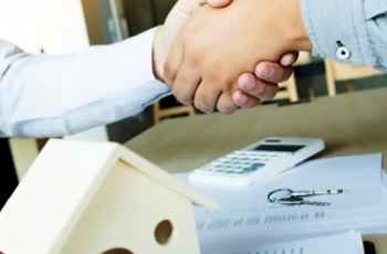 Кредит под залог недвижимости без справок в Омске