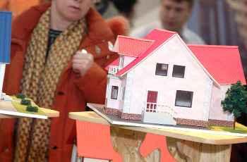 Кредит под залог недвижимости на 20 лет в Новокузнецке