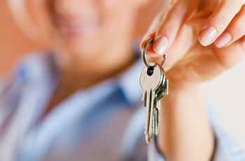 Кредит под залог недвижимости на год в Новокузнецке
