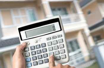 Кредит под залог приобретаемой недвижимости без первоначального взноса в Екатеринбурге