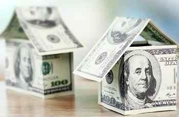Кредит под залог приобретаемой недвижимости в Челябинске