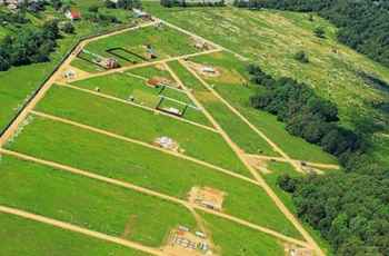 Кредит под залог земель сельхозназначения в Екатеринбурге