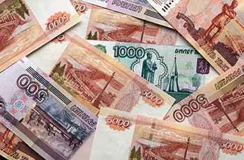 Кредит с плохой кредитной историей под залог квартиры в Челябинске