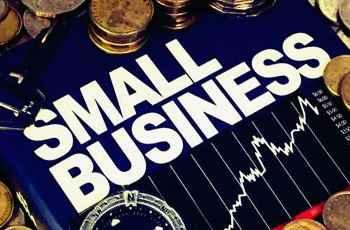 Кредиты на открытие малого бизнеса с нуля в Тюмени