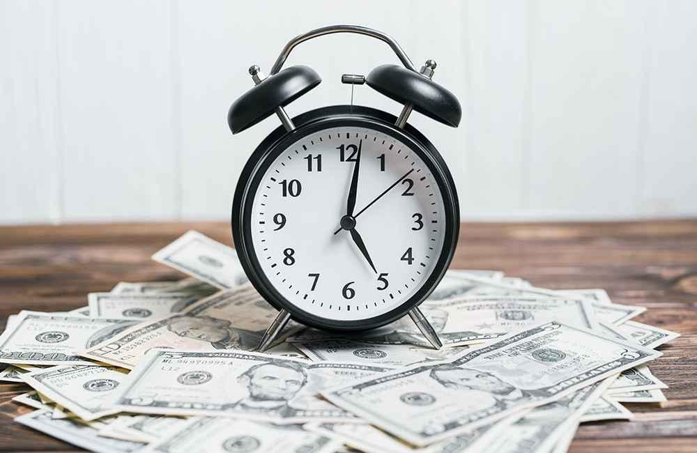 Как взять кредит без справок?