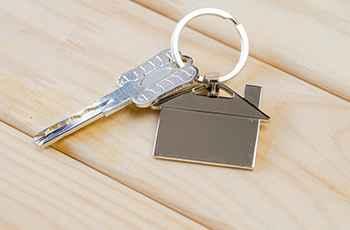 Кредит под залог квартиры с плохой кредитной историей срочно в Екатеринбурге