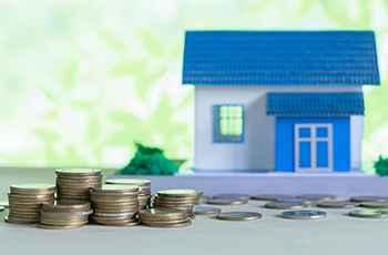 Кредит под залог недвижимости без подтверждения доходов в Барнауле