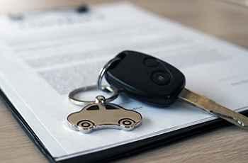 Заем на покупку авто в Тюмени